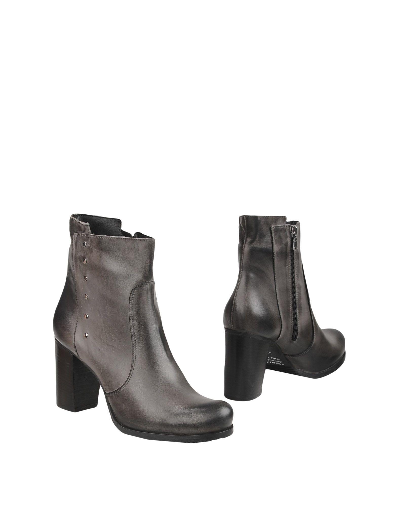 Pierre Darré Pierre Ankle Boot - Women Pierre Darré Darré Ankle Boots online on  Canada - 11325667HO 26d397