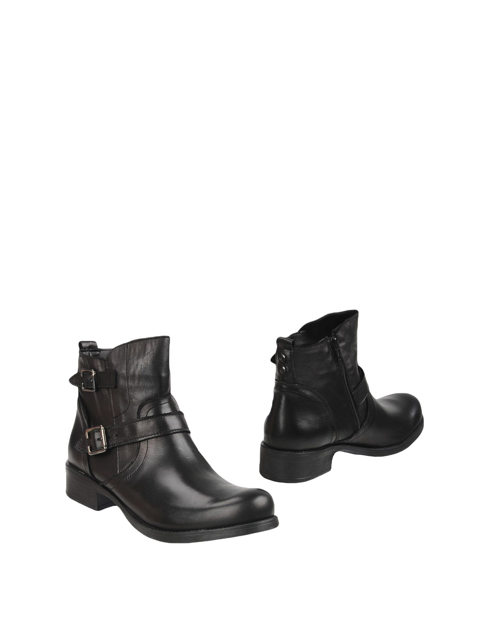 Pierre Darré Ankle Boot Ankle - Women Pierre Darré Ankle Boot Boots online on  Canada - 11325679ME d21aac