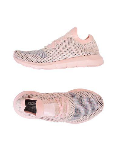 klaring online Adidas Originals Raske Løp Pk W Joggesko salg klassiker gratis frakt kostnader pre-ordre for salg NNAcbRS