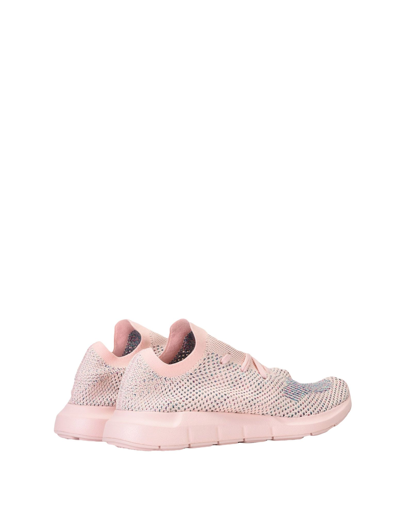 Sneakers Adidas Originals Swift Run Pk W - Donna - 11325680GP
