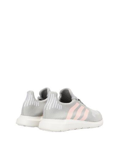 Adidas Gris Clair Originals Originals Sneakers Adidas 8wH8SR