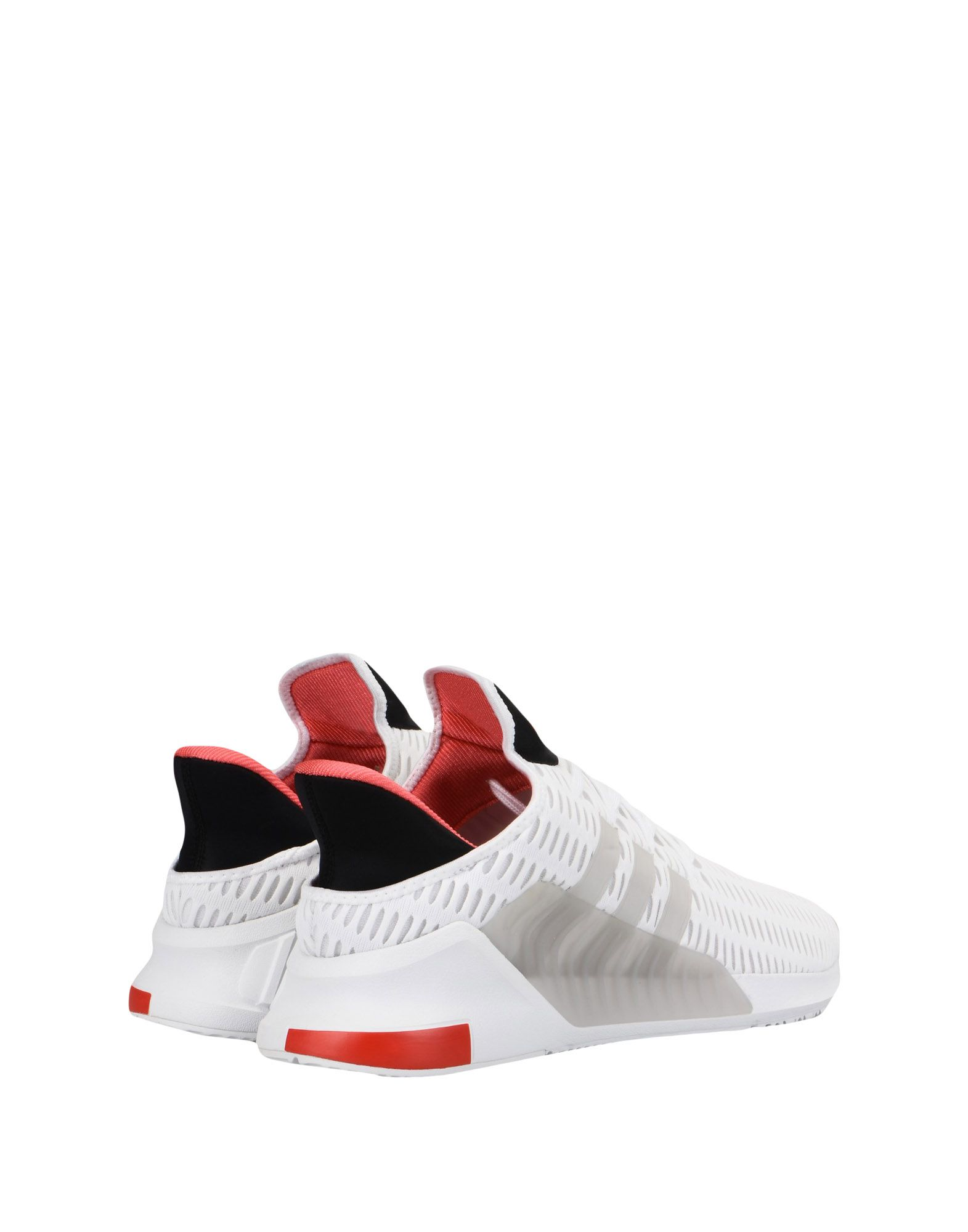 Rabatt echte Schuhe Adidas Originals 11325683LH Climacool 02/17  11325683LH Originals ed1e1a