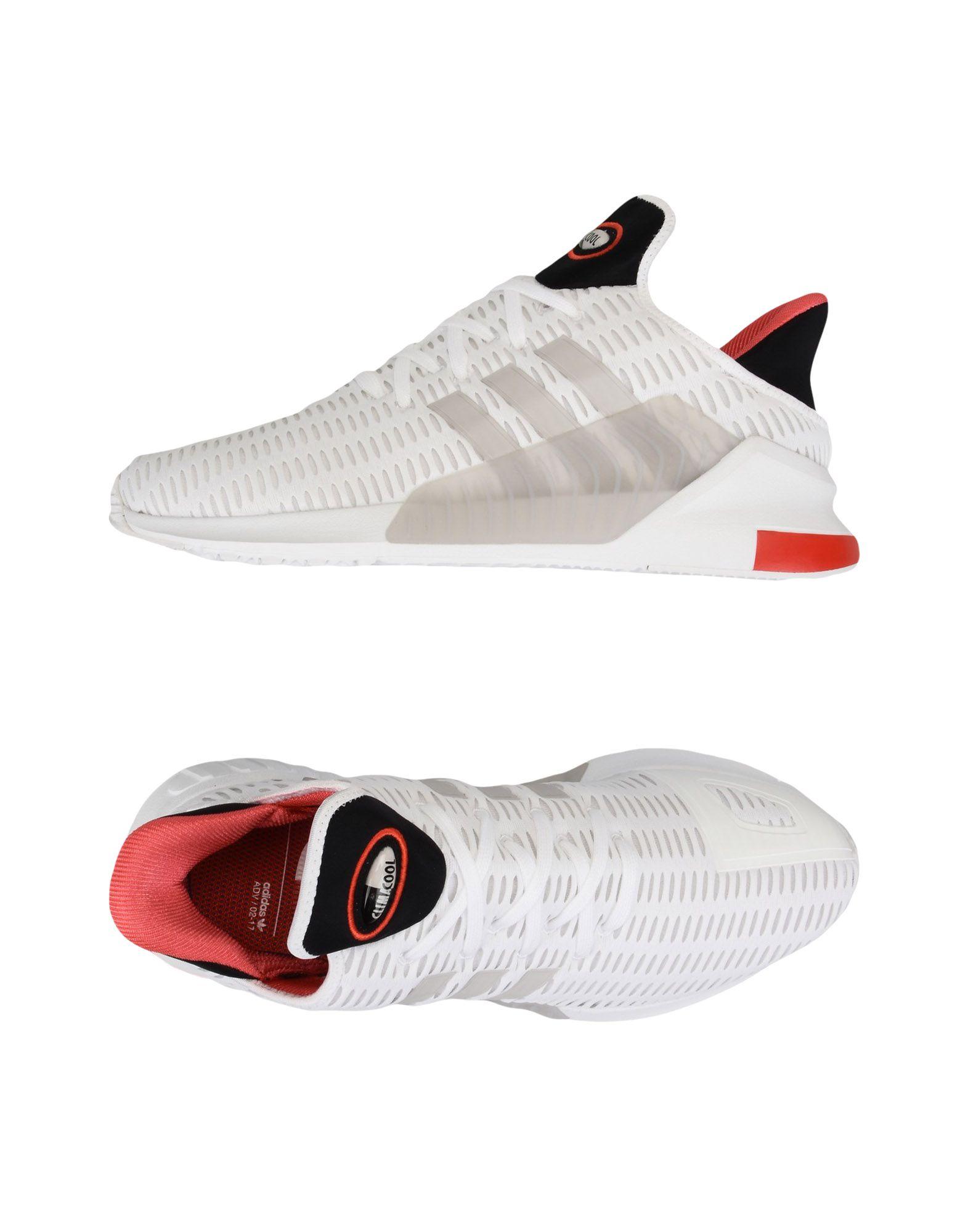 Scarpe da 02/17 Ginnastica Adidas Originals Climacool 02/17 da - Uomo - 11325683LH b9c802