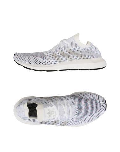 73c2d484d Adidas Originals Swift Run Pk - Sneakers - Men Adidas Originals ...