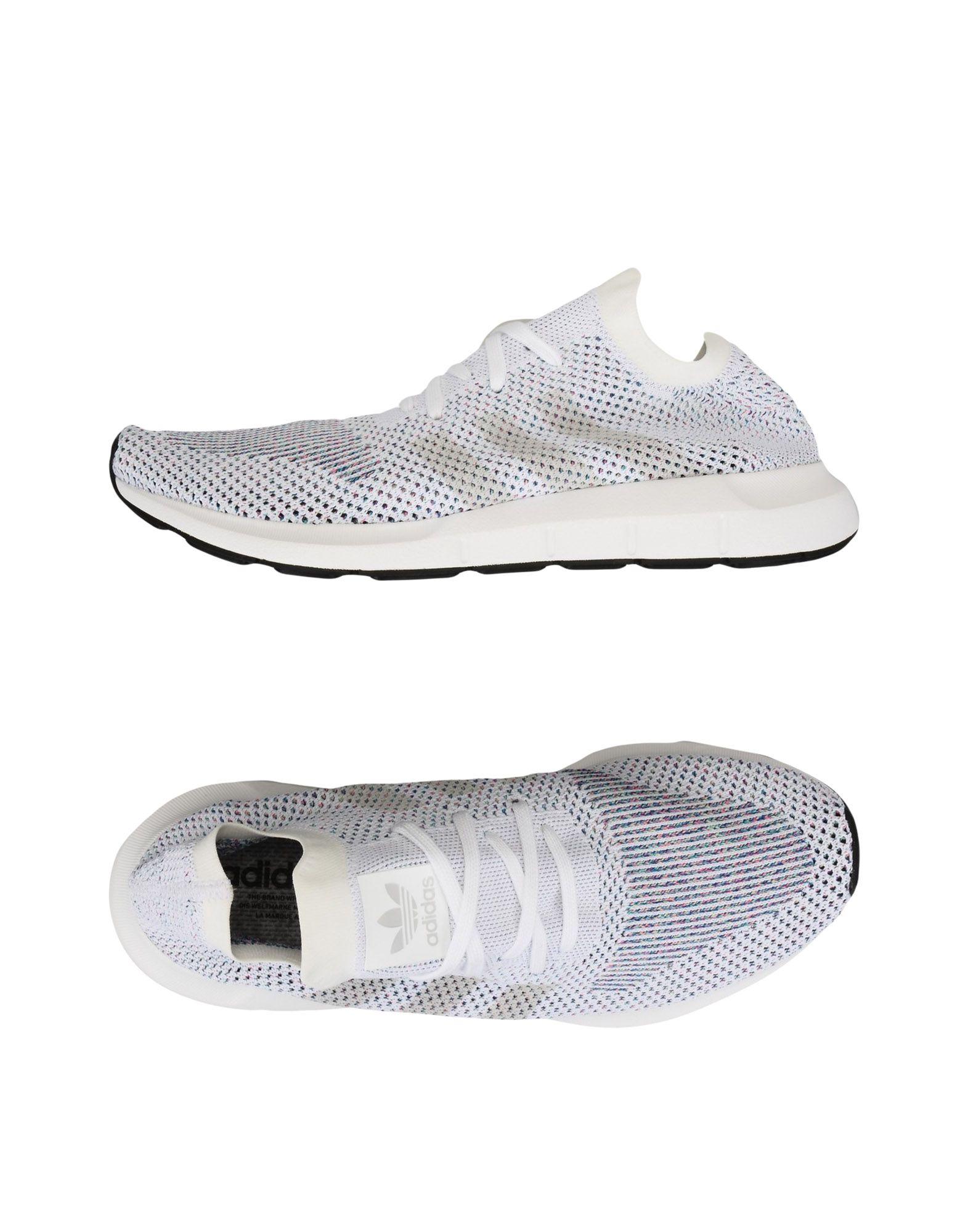 Adidas Originals Swift Run Pk  11325684IU