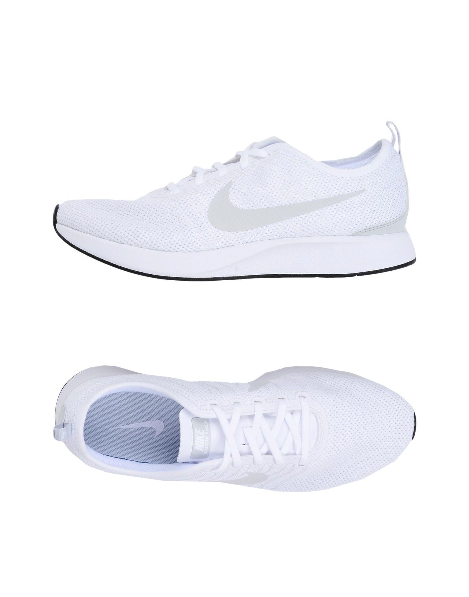 Rabatt echte Schuhe Nike  Dualtone Racer  11325686MA
