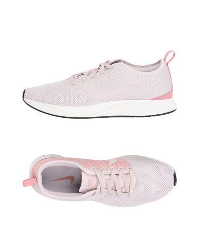 på nett gratis frakt anbefaler Nike Dualtone Racer Joggesko klaring butikk tilbud Valget billig pris 6vtKca1hh