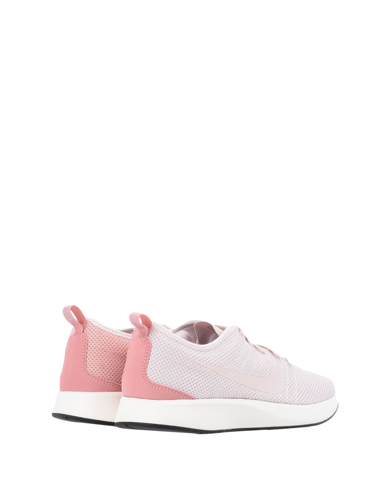 Nike    Dualtone Racer  11325688KT Gute Qualität beliebte Schuhe