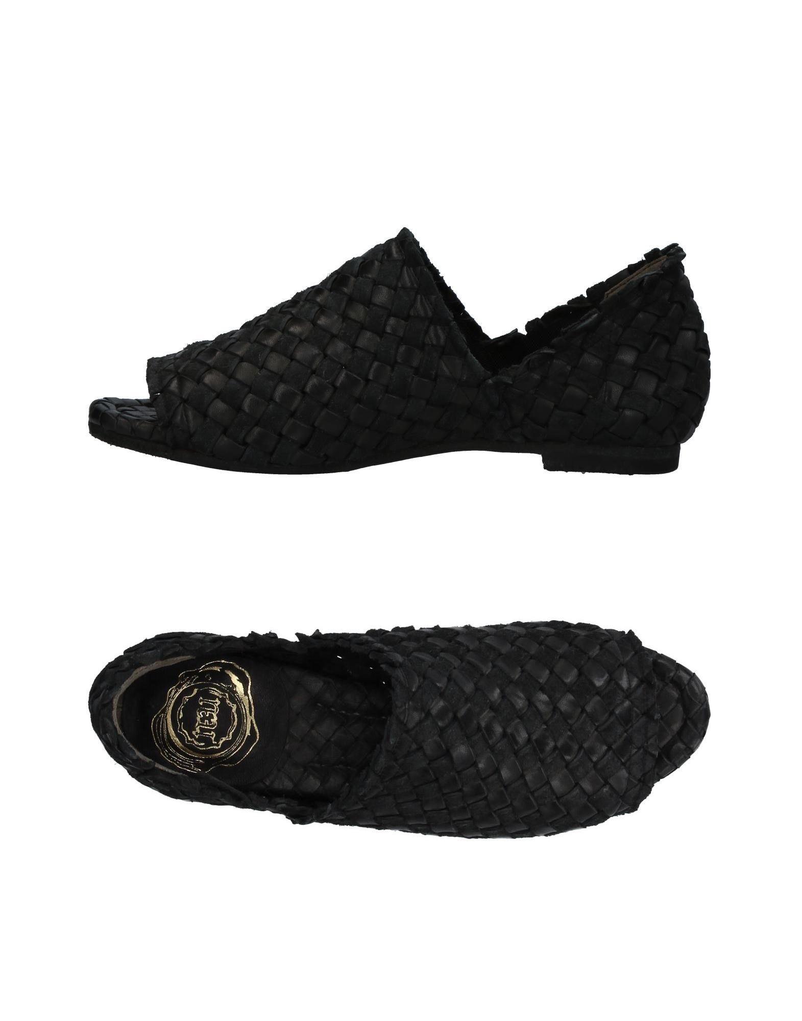 Reu Ballerinas Damen  11325698QB Gute Qualität beliebte Schuhe