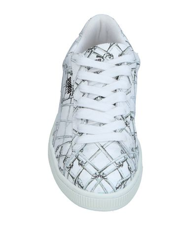 SWASH LONDON x PUMA Sneakers