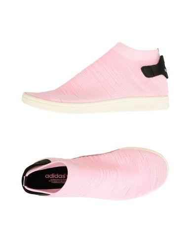 Adidas Originals Stan Smith Sock PK W zapatillas de mujer adidas