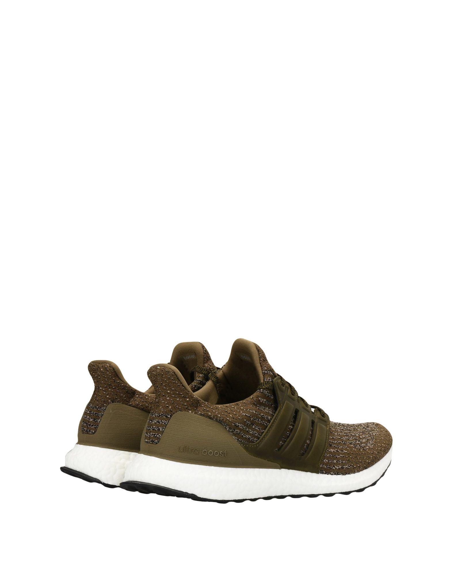 Haltbare Mode billige Schuhe Adidas Ultraboost  11325742DA Neue Schuhe Schuhe Schuhe 3fa407