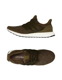 new concept 9e6bb d6d34 ADIDAS - Sneakers. ADIDAS. ULTRABOOST. Running shoes