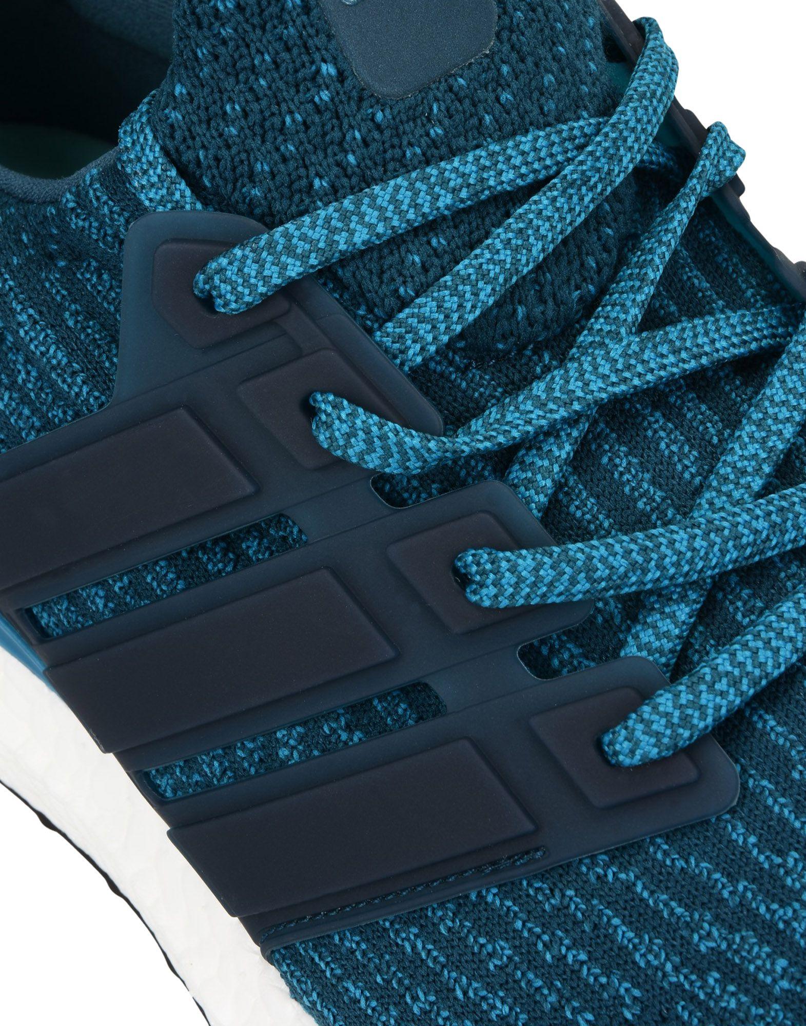 Sneakers Adidas Ultraboost - Homme - Sneakers Adidas sur