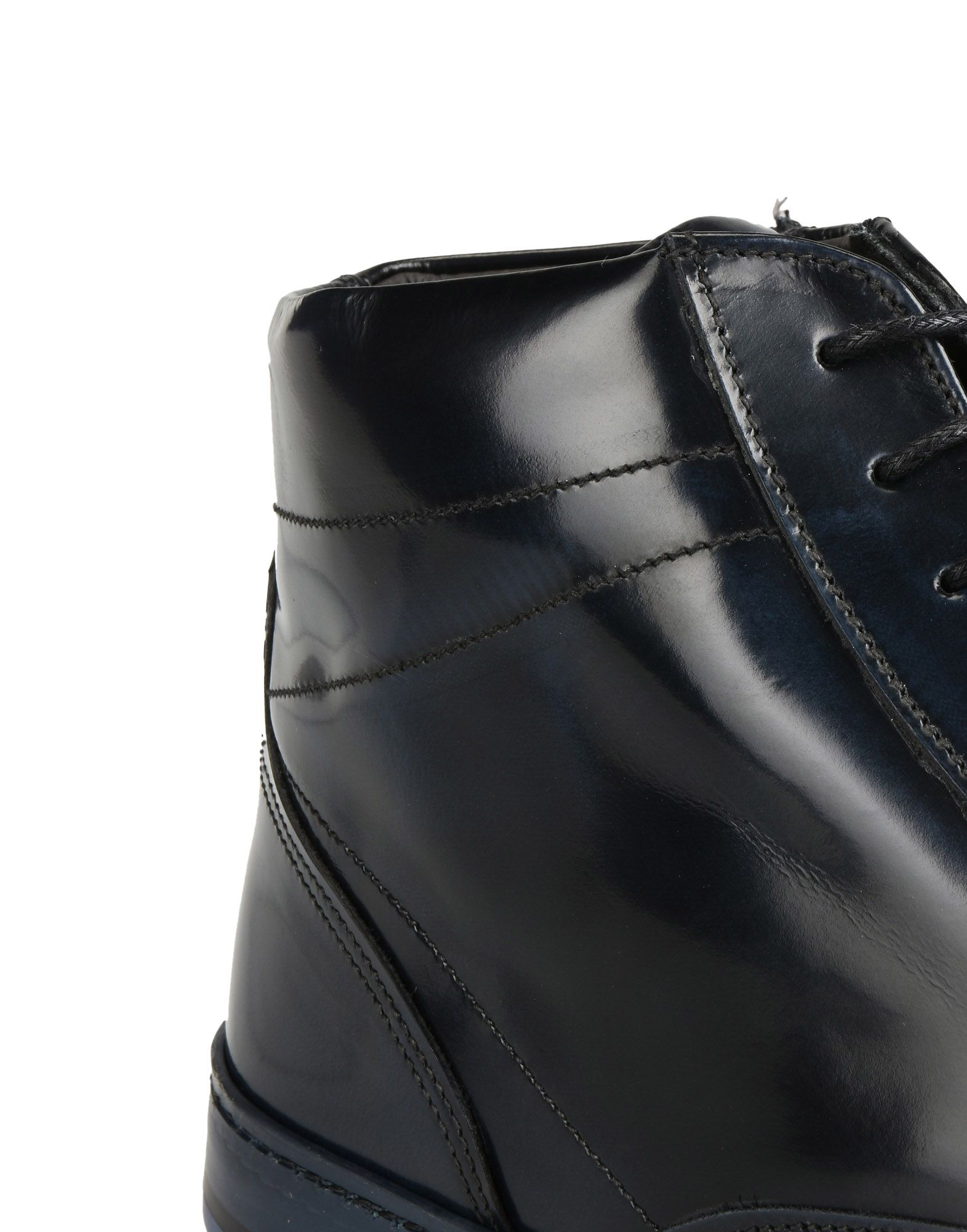 Carlo Pazolini Boots - Men Carlo Pazolini Boots online online online on  Canada - 11325858CR 4a72b2
