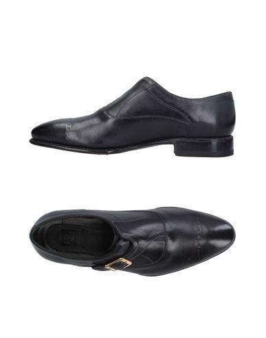 Zapatos con descuento Mocasín Zobi Hombre - Mocasines Zobi - 11325898US Negro