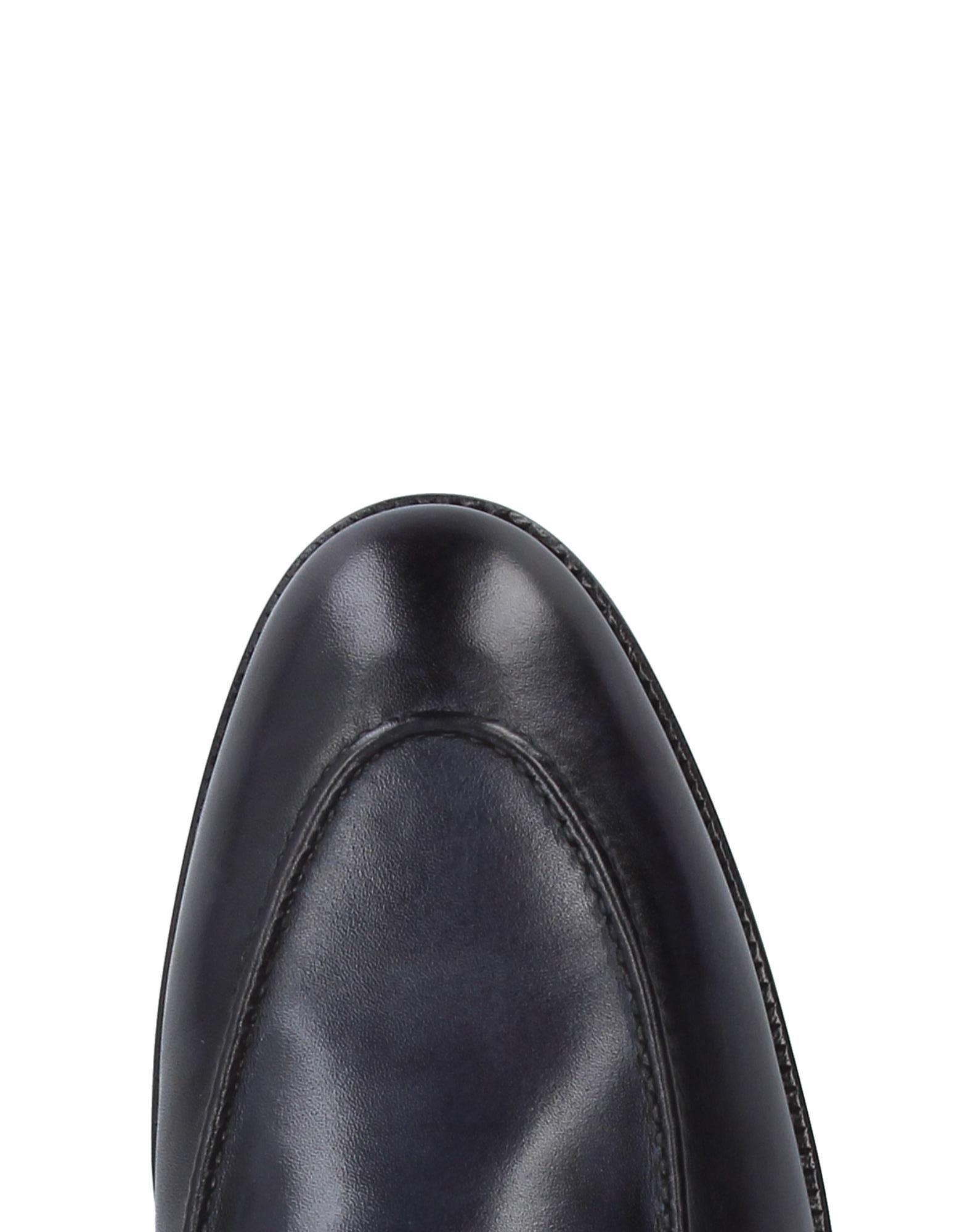 Herren Zenobi Mokassins Herren   11325907NB Heiße Schuhe 5d817c