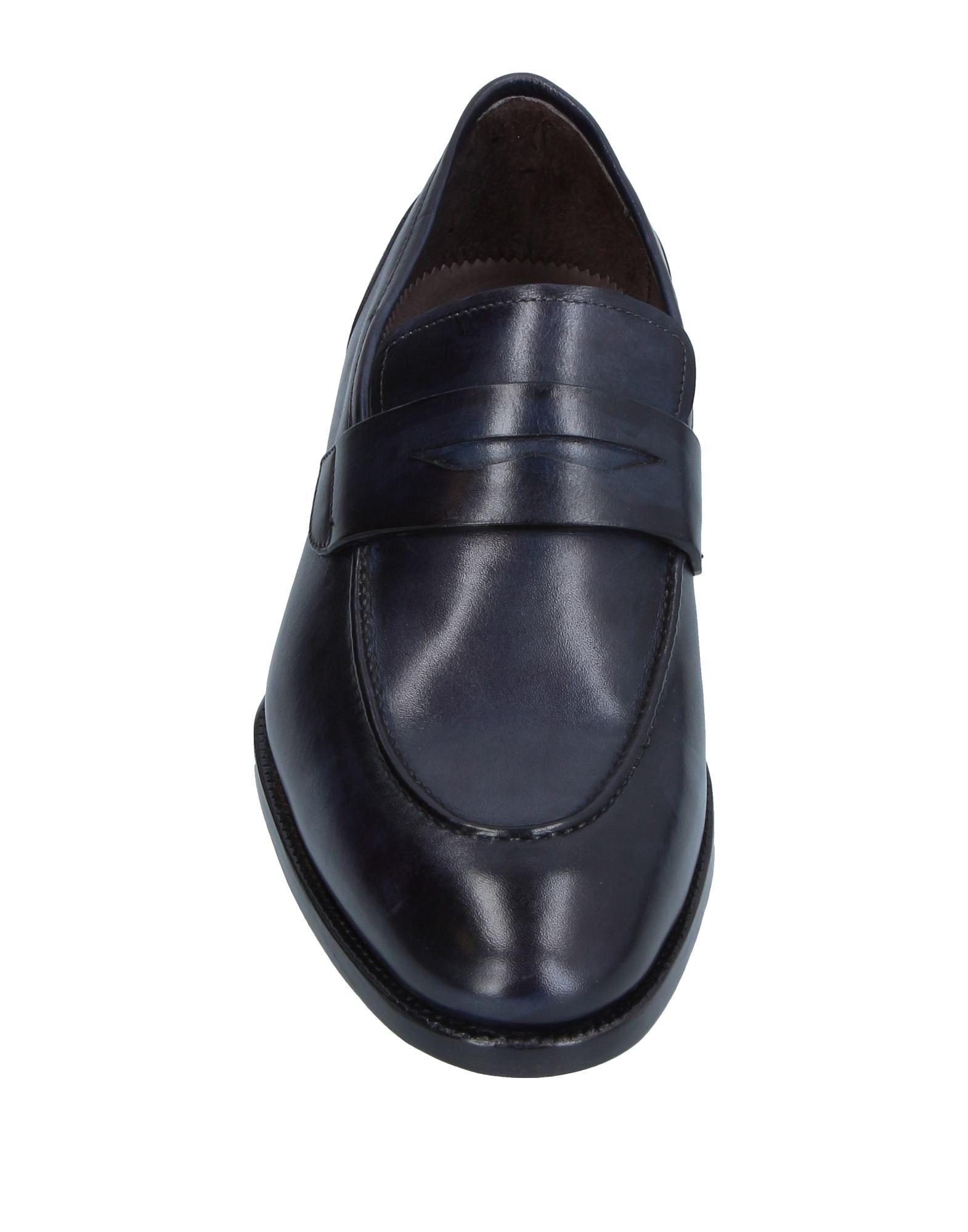 A buon mercato Mocassino Zenobi Uomo - 11325907NB