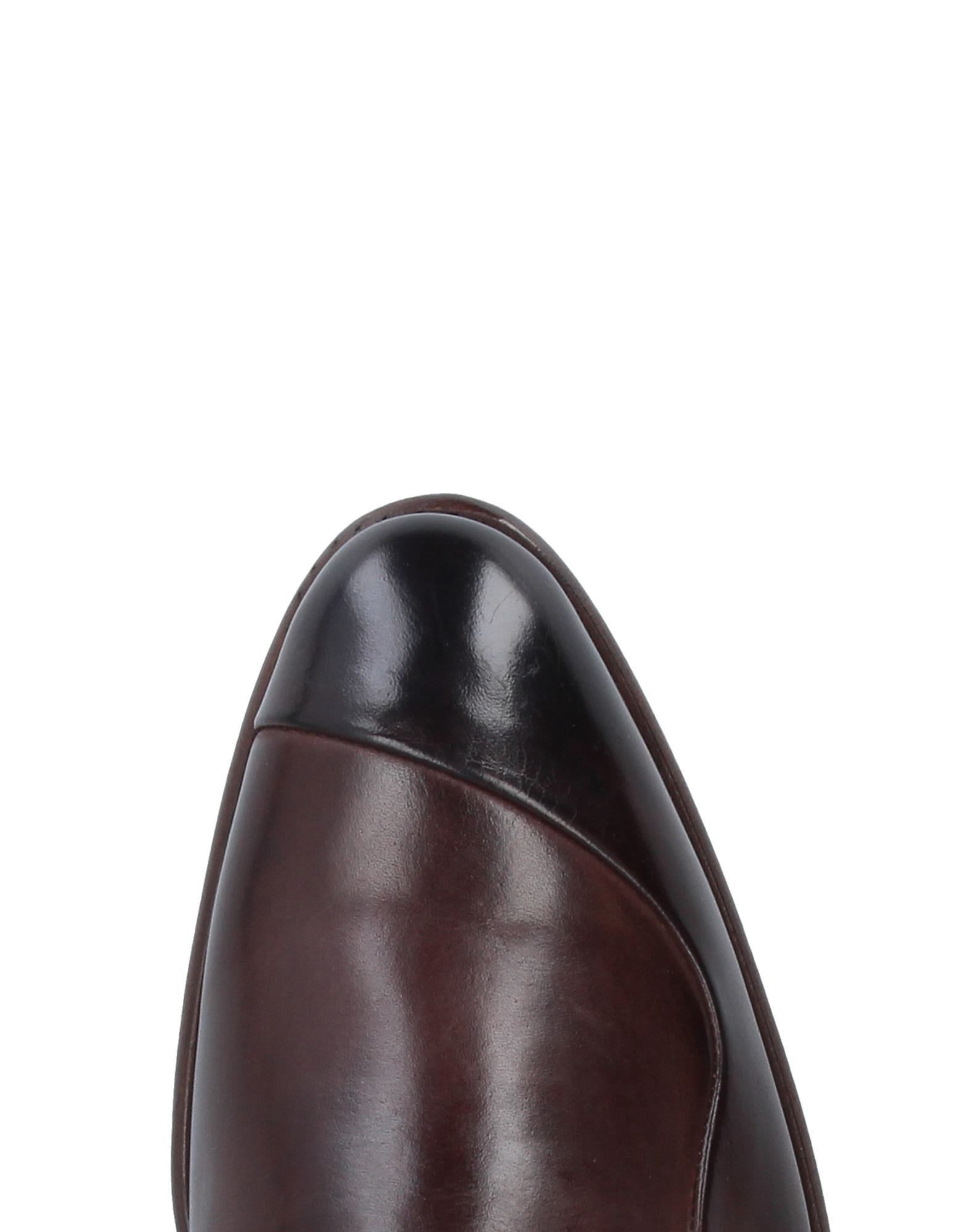 Rabatt echte Schuhe Zenobi  Schnürschuhe Herren  Zenobi 11325909QV 37203e