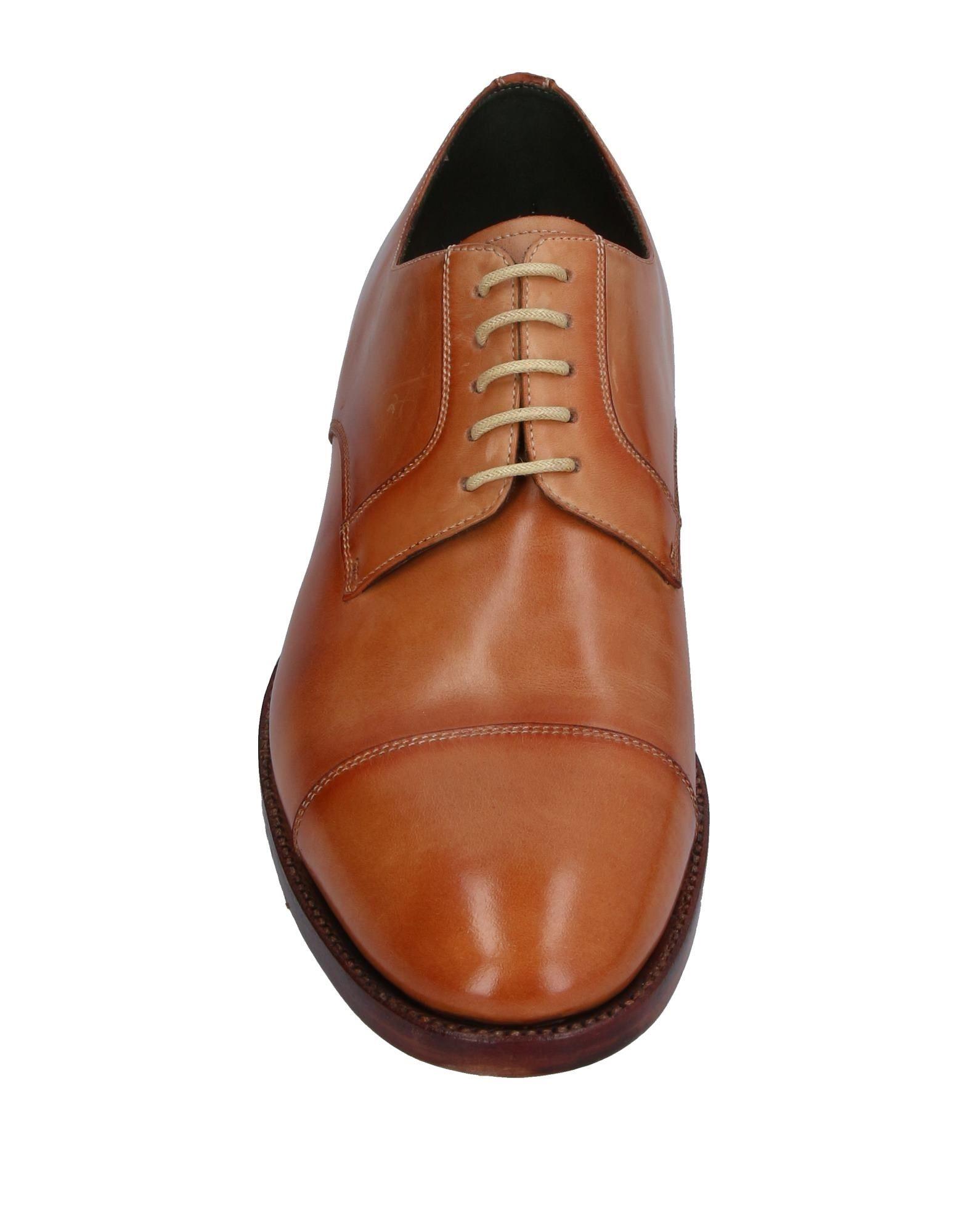 Zenobi Schnürschuhe Herren  11325910NU Gute Qualität beliebte Schuhe
