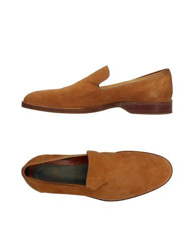 Zapatos con descuento Mocasín Zobi Hombre - Mocasines Zobi - 11325914QN Ocre