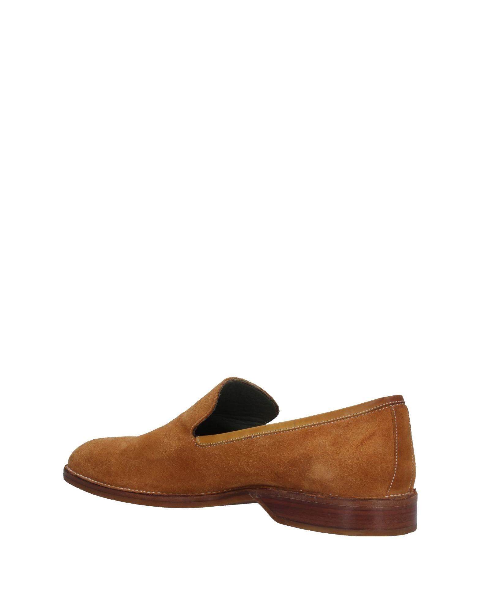 Zenobi Mokassins Herren  Schuhe 11325914QN Heiße Schuhe  bcda2c