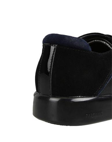 CARLO PAZOLINI Schnürschuhe Verkauf Ebay Billig Verkaufen Mode-Stil Spielraum Zuverlässig lhN5z