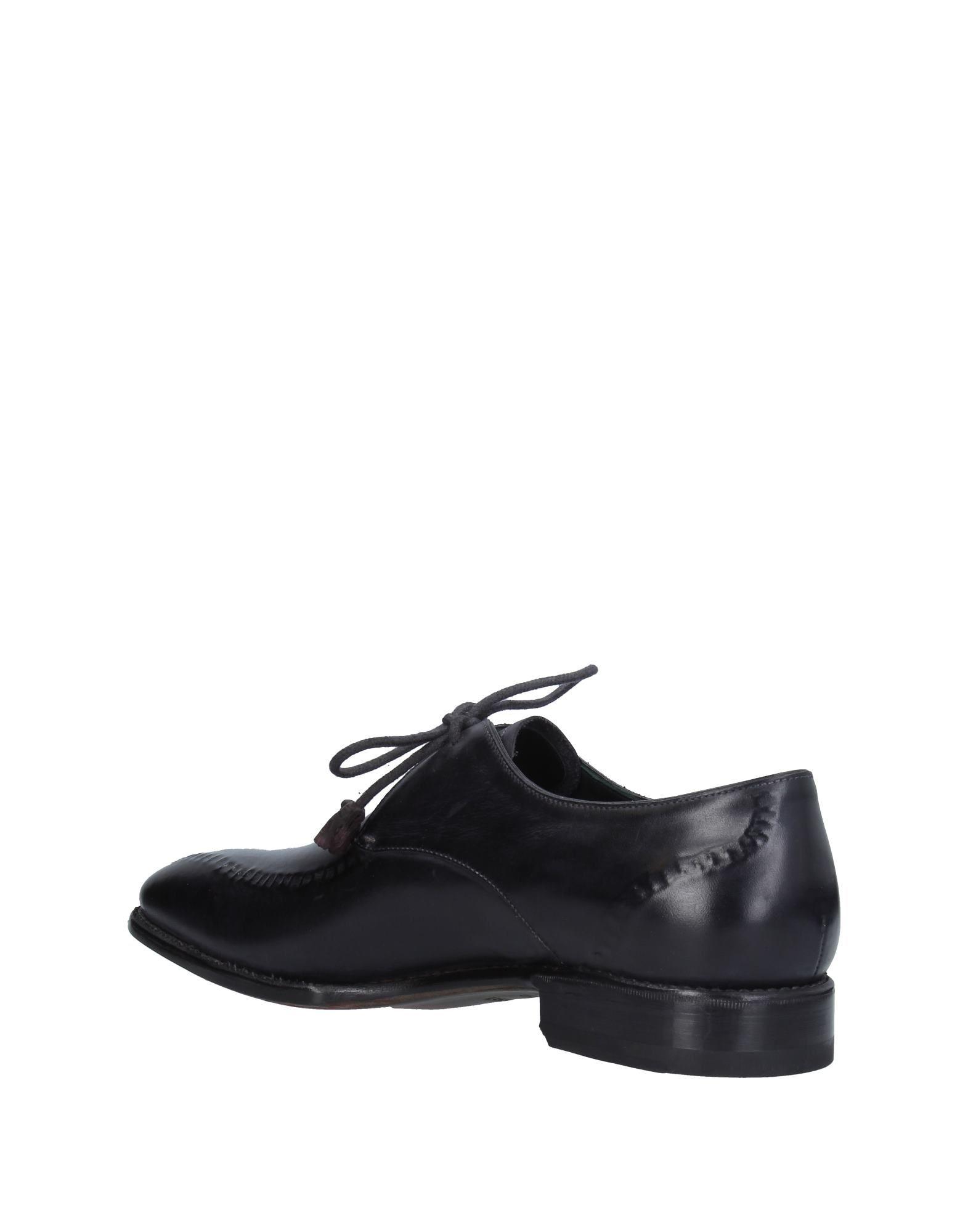pour Homme Fila Vulc 13Mid Plus 2Walking-Shoes RUBBER DAN Sneakers & Tennis montantes homme. ZENOBI Chaussures à lacets homme. Emporio Armani Mocassins Homme. ZENOBI Chaussures à lacets homme. Chaussures Adidas Ultra boost Uncaged noires homme zqi2bfvFw