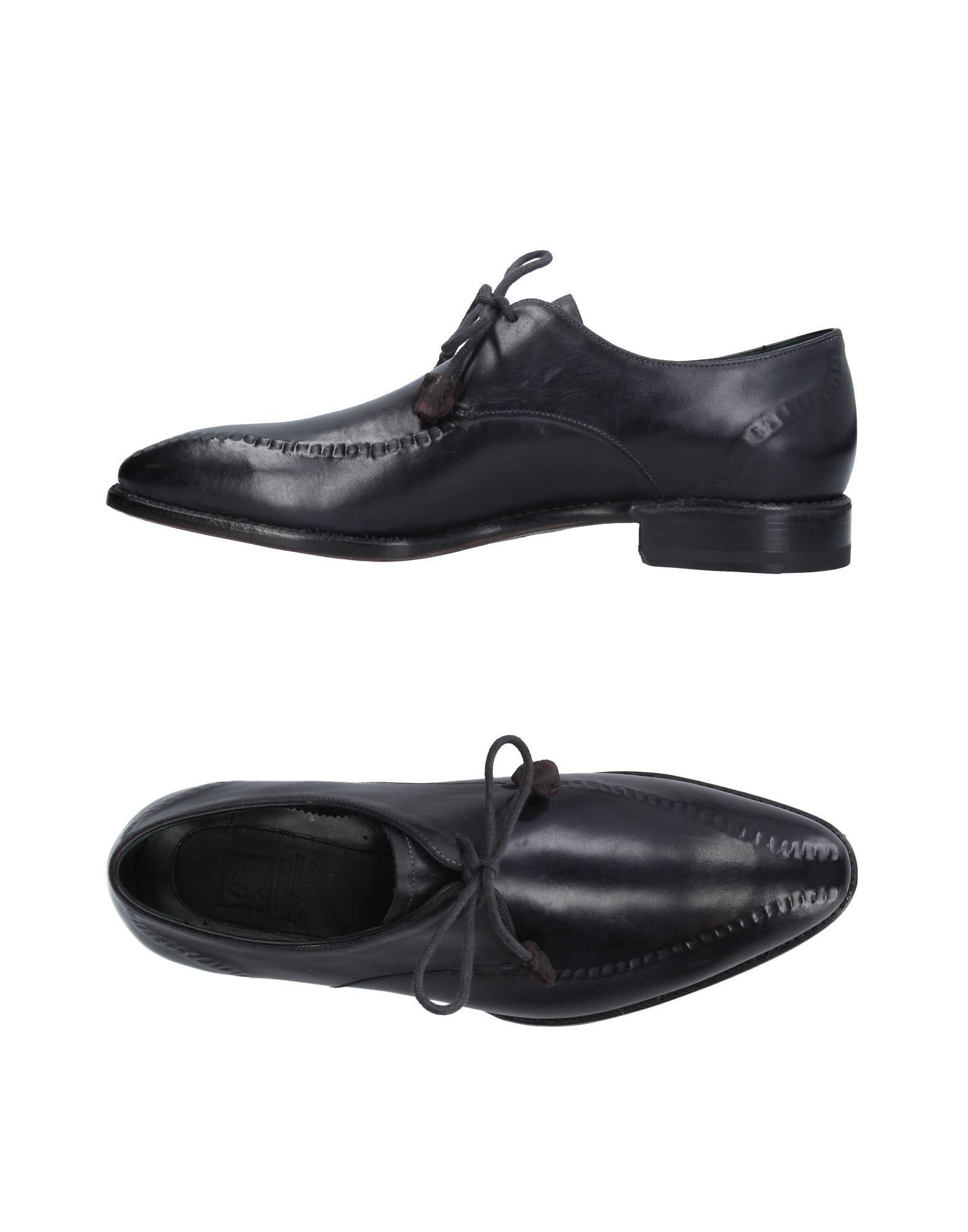 Haltbare Mode billige Schuhe Zenobi Schnürschuhe Herren  11325943QH Heiße Schuhe
