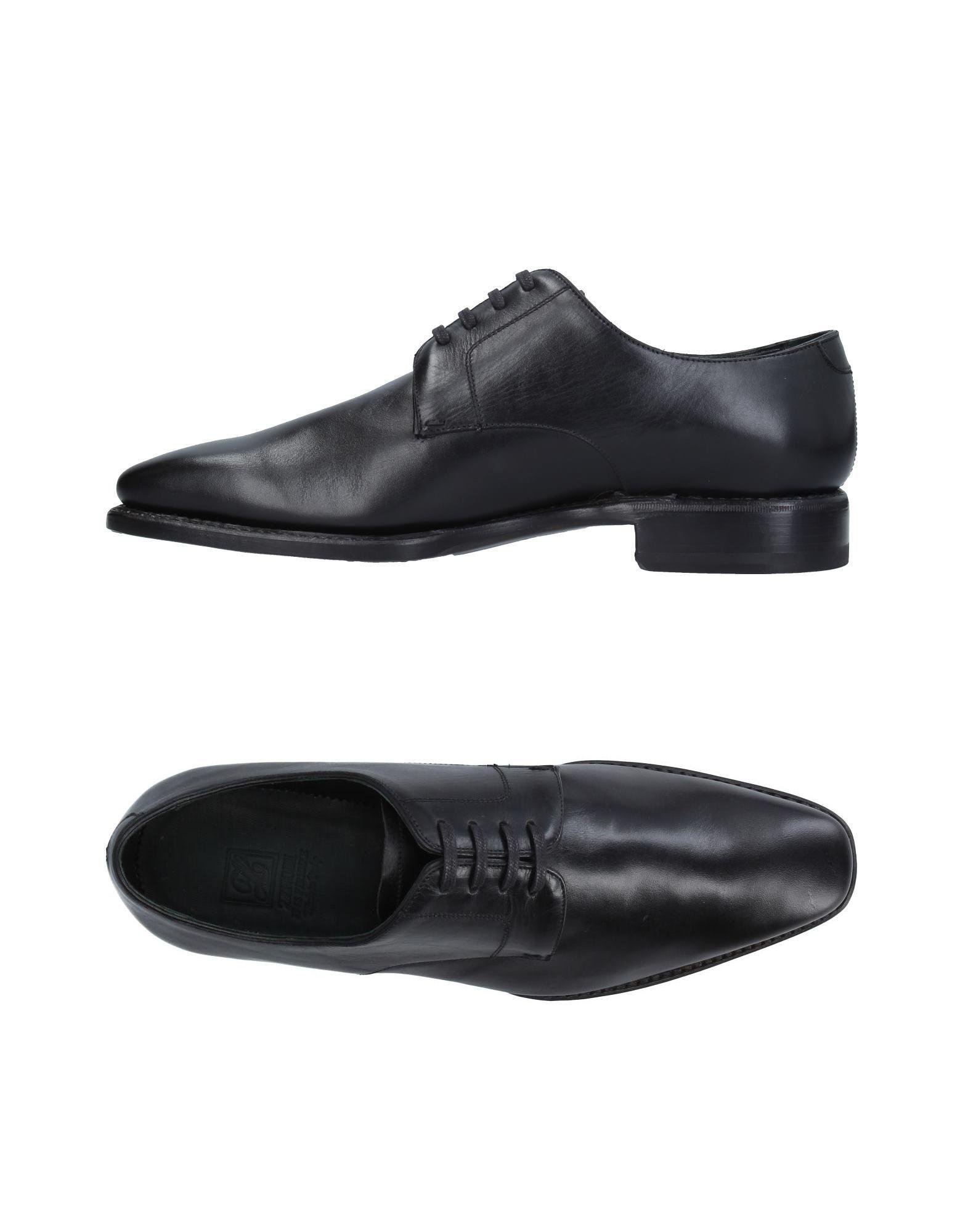 Zenobi Schnürschuhe Herren    11325955SS Heiße Schuhe 6ad2ef