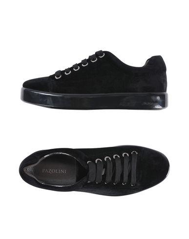 CARLO PAZOLINI - Sneakers