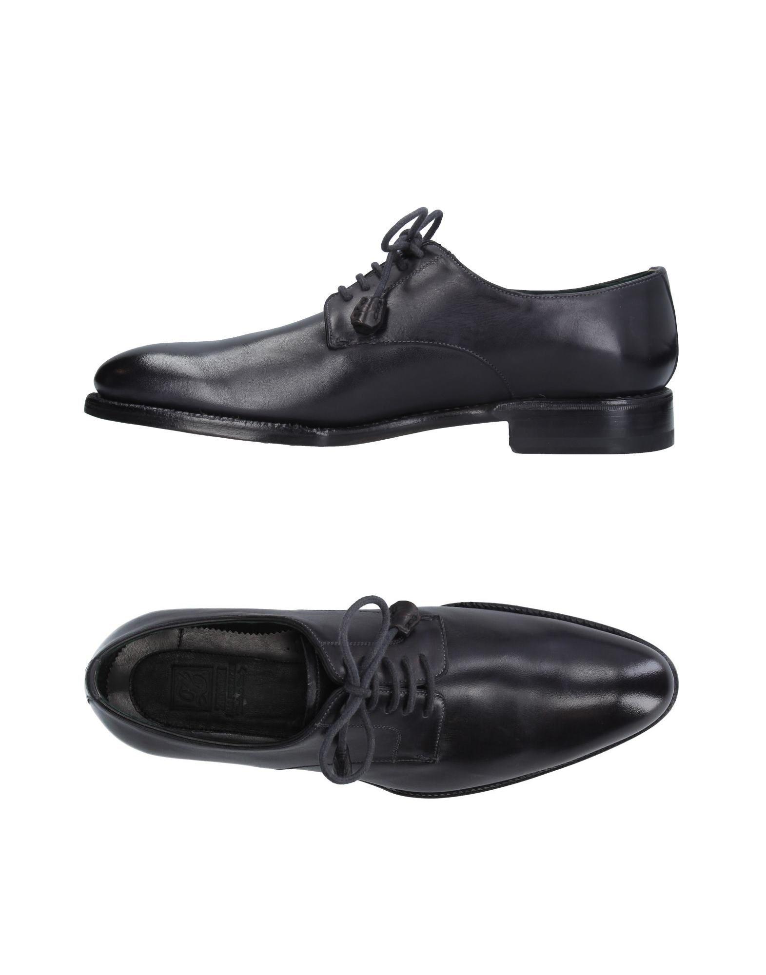 Zenobi Schnürschuhe Herren  11325967WO Heiße Schuhe