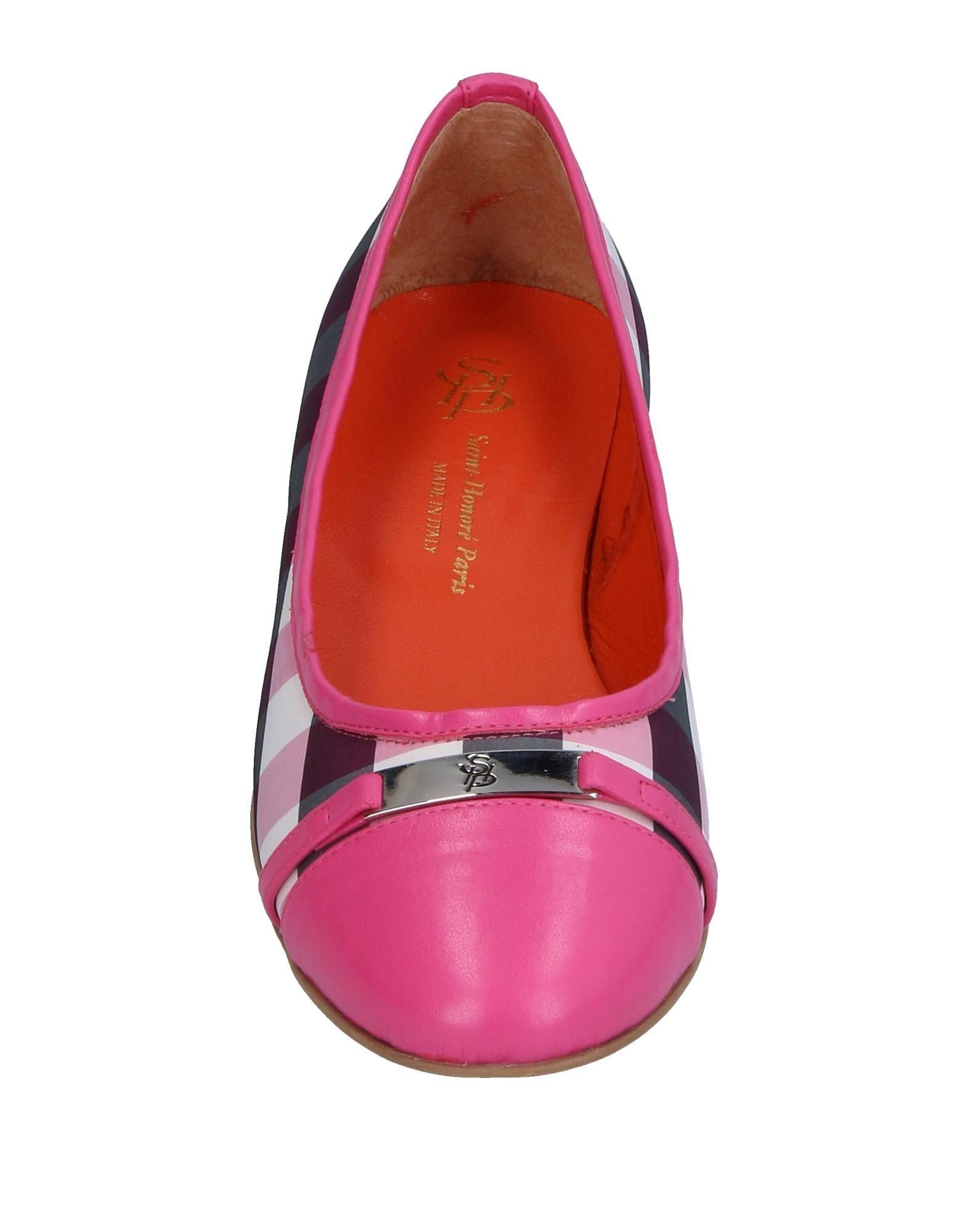 Gut um um um billige Schuhe zu tragenSaint 11325978NG ae95db