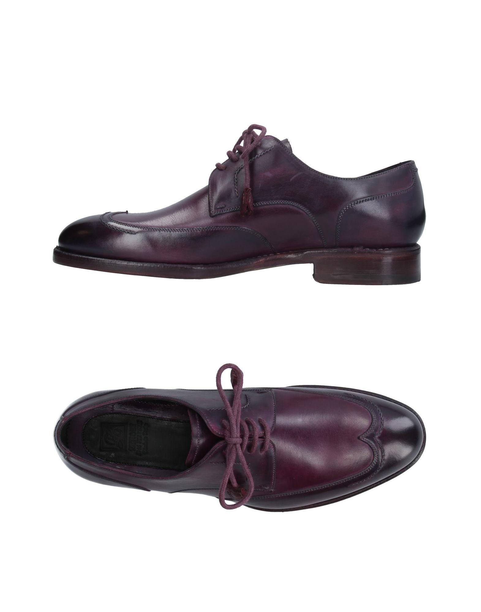 11325988NO Zenobi Schnürschuhe Herren  11325988NO  Heiße Schuhe f0feeb