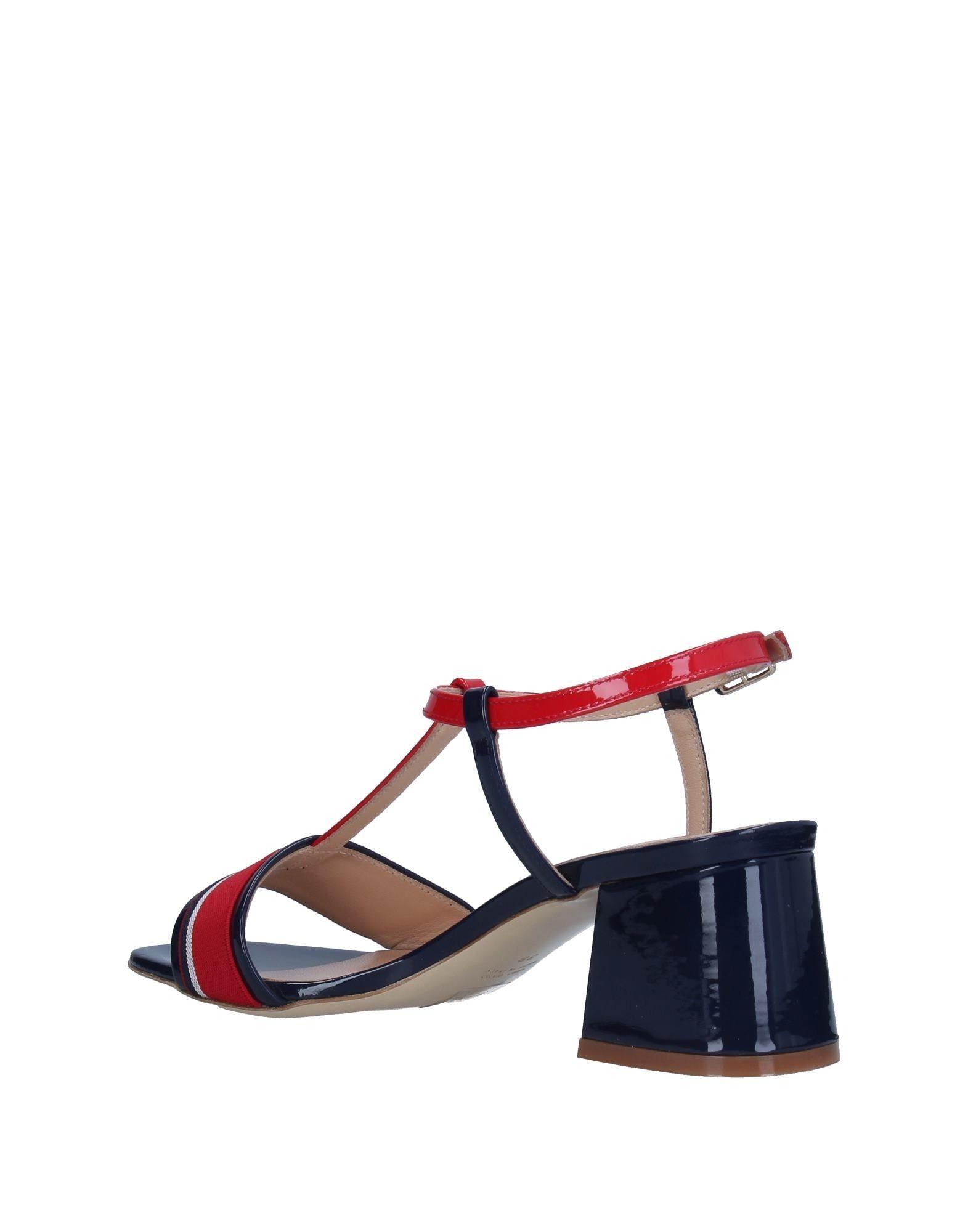 Atos Lombardini Sandalen Damen  11326016PQ 11326016PQ 11326016PQ Neue Schuhe 57db12