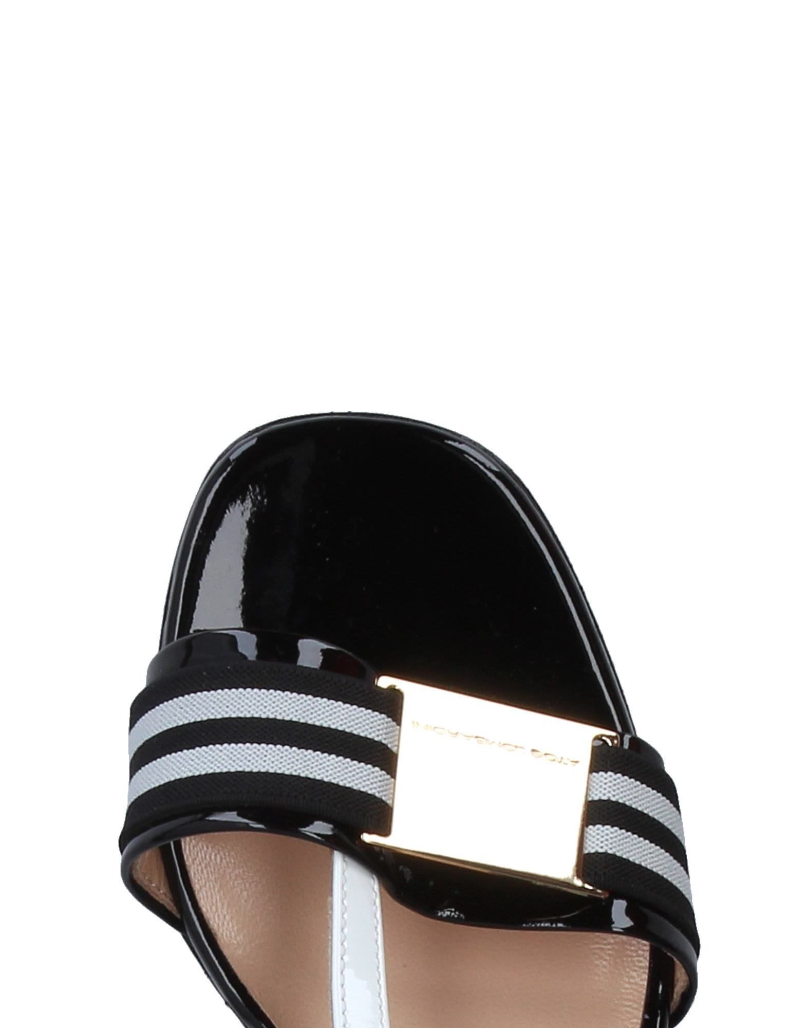 Atos Lombardini Sandalen Damen  11326017IB Gute Qualität beliebte Schuhe