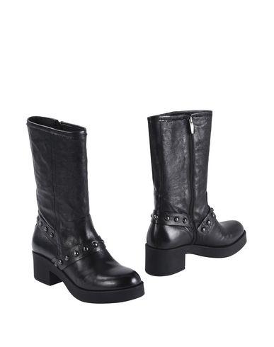 Chaussures - Bottines Carlo Pazolini AHdnB9