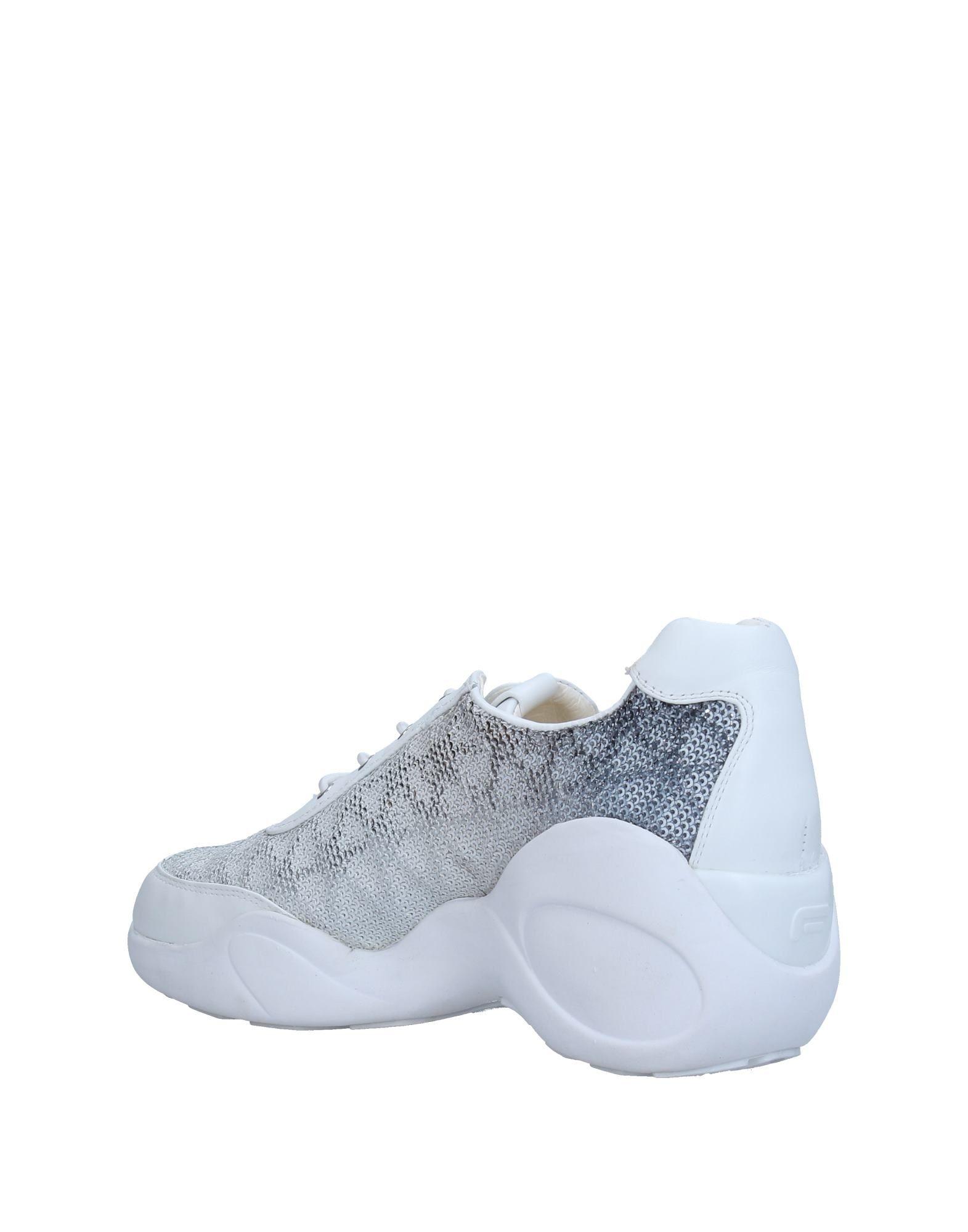 Fornarina Sneakers Damen  11326041JI 11326041JI   e3ea92