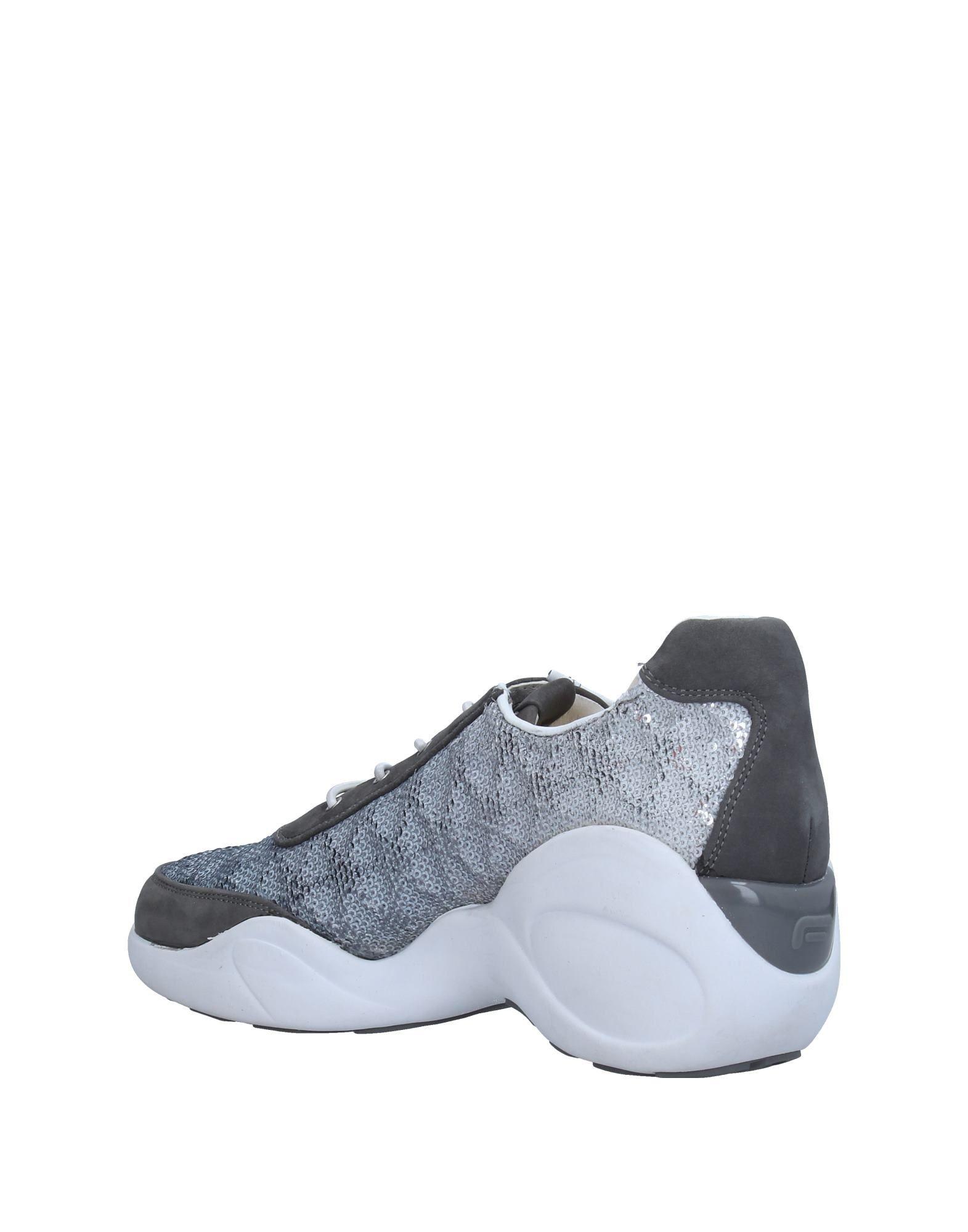 Fornarina Sneakers Damen  11326044EV Gute Qualität beliebte Schuhe