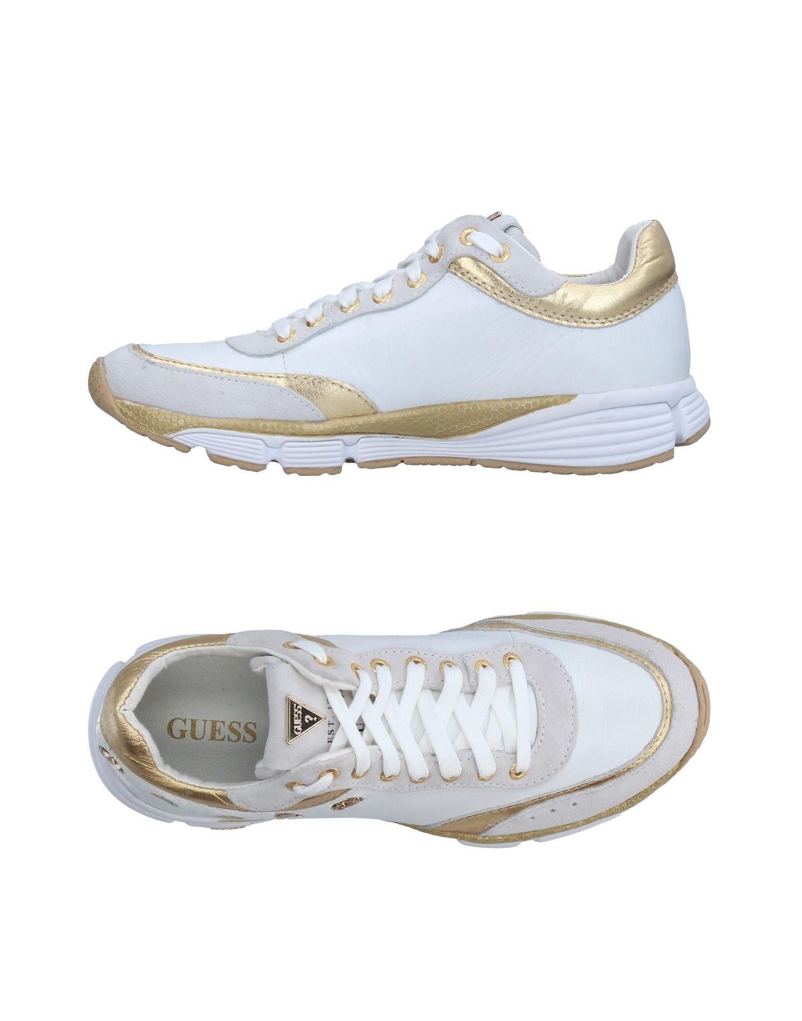 A buon mercato Sneakers Guess Donna - 11326068BU