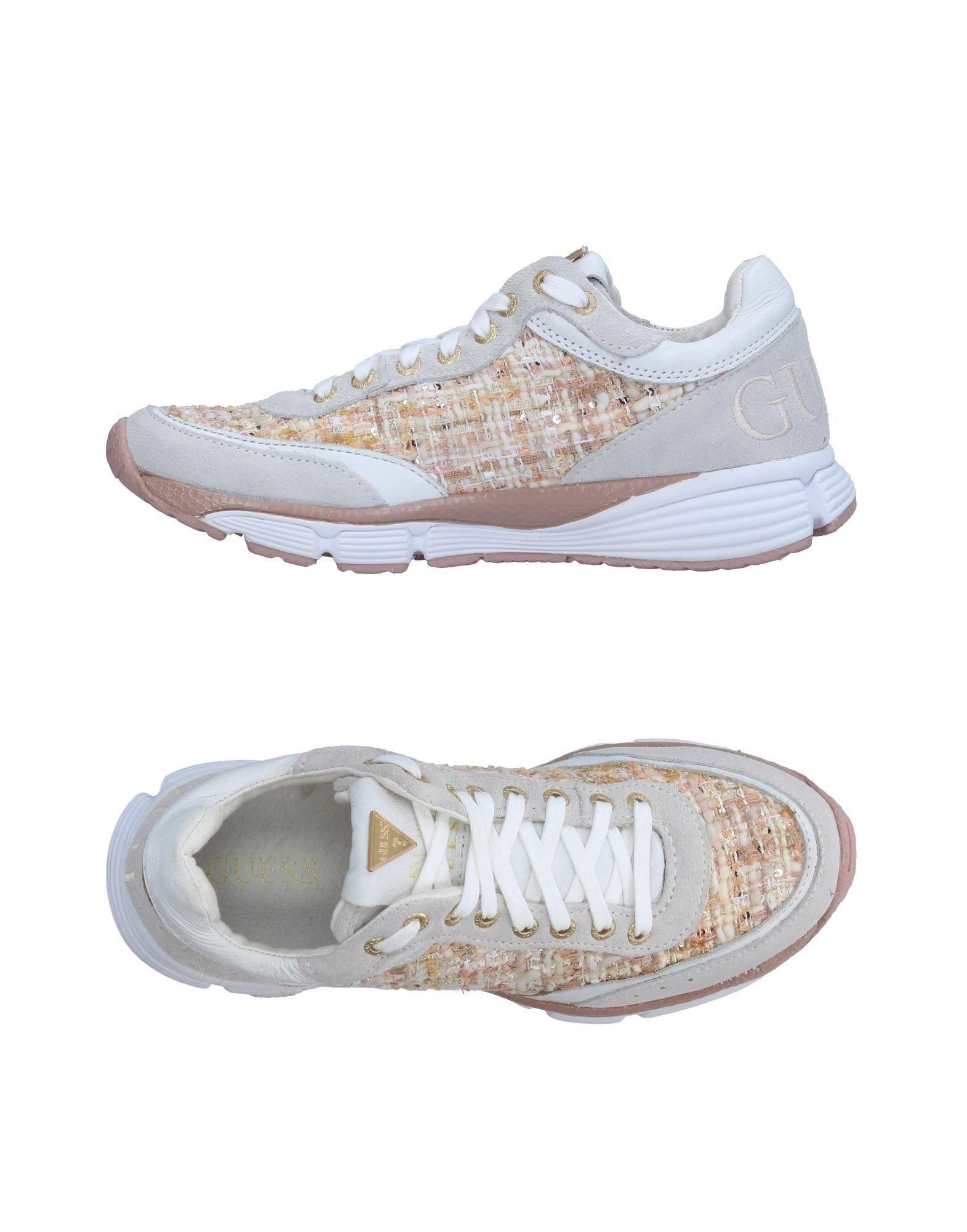Sneakers Guess Donna - 11326070JA elegante