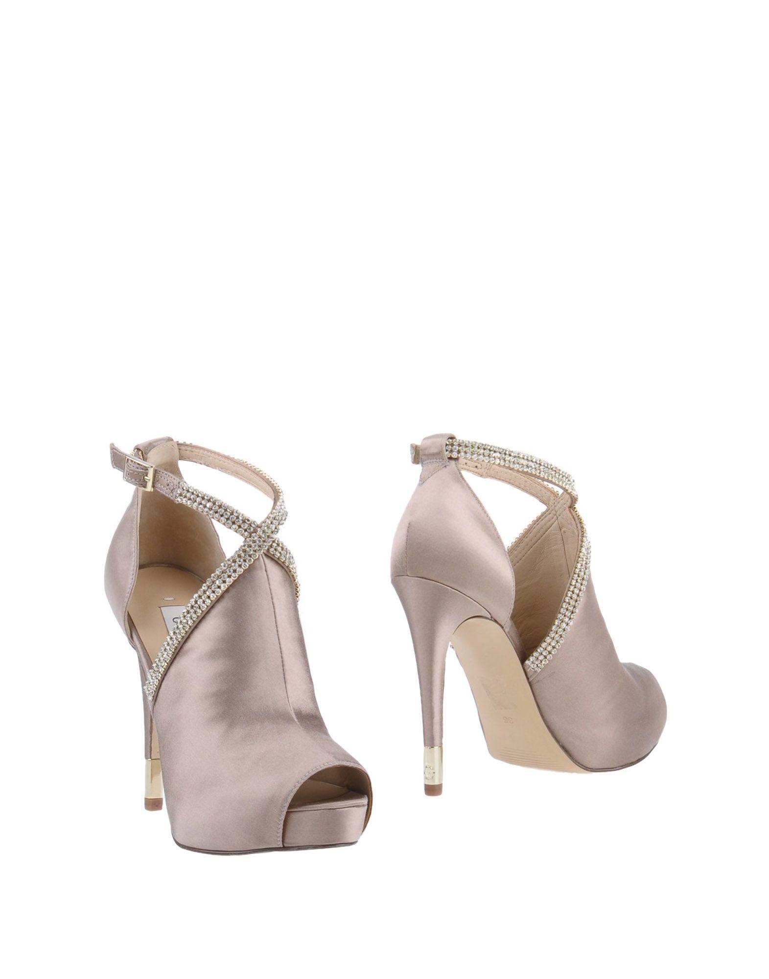Guess Stiefelette Damen  11326086LX Gute Qualität beliebte Schuhe