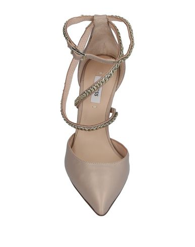 Gjett Shoe klaring engros-pris 7cVi4I