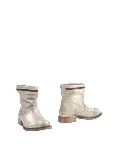 b3061240261a Полусапоги И Высокие Ботинки Для Женщин от Guess - YOOX Россия