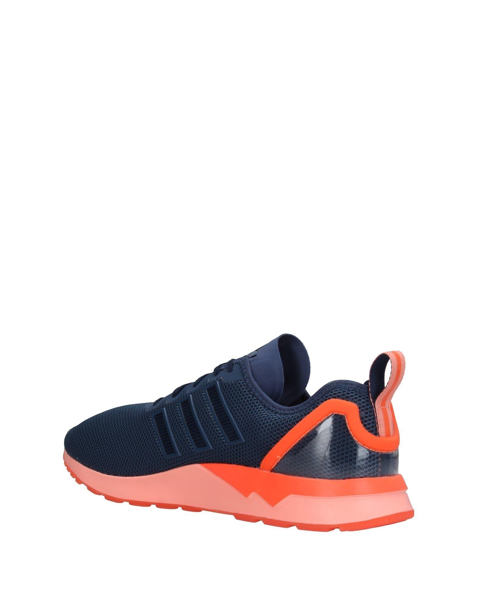 Rabatt echte Schuhe Adidas 11326111TS Originals Sneakers Herren  11326111TS Adidas b26b7b