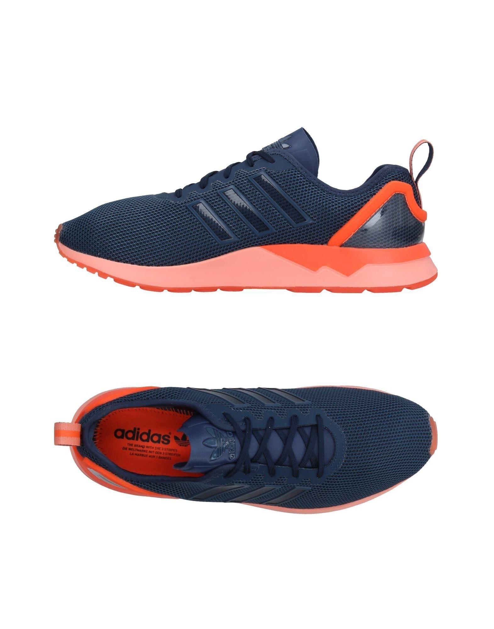 Sneakers Adidas Originals Uomo - 11326111TS
