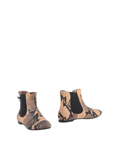BETTY BLUE Botas Chelsea