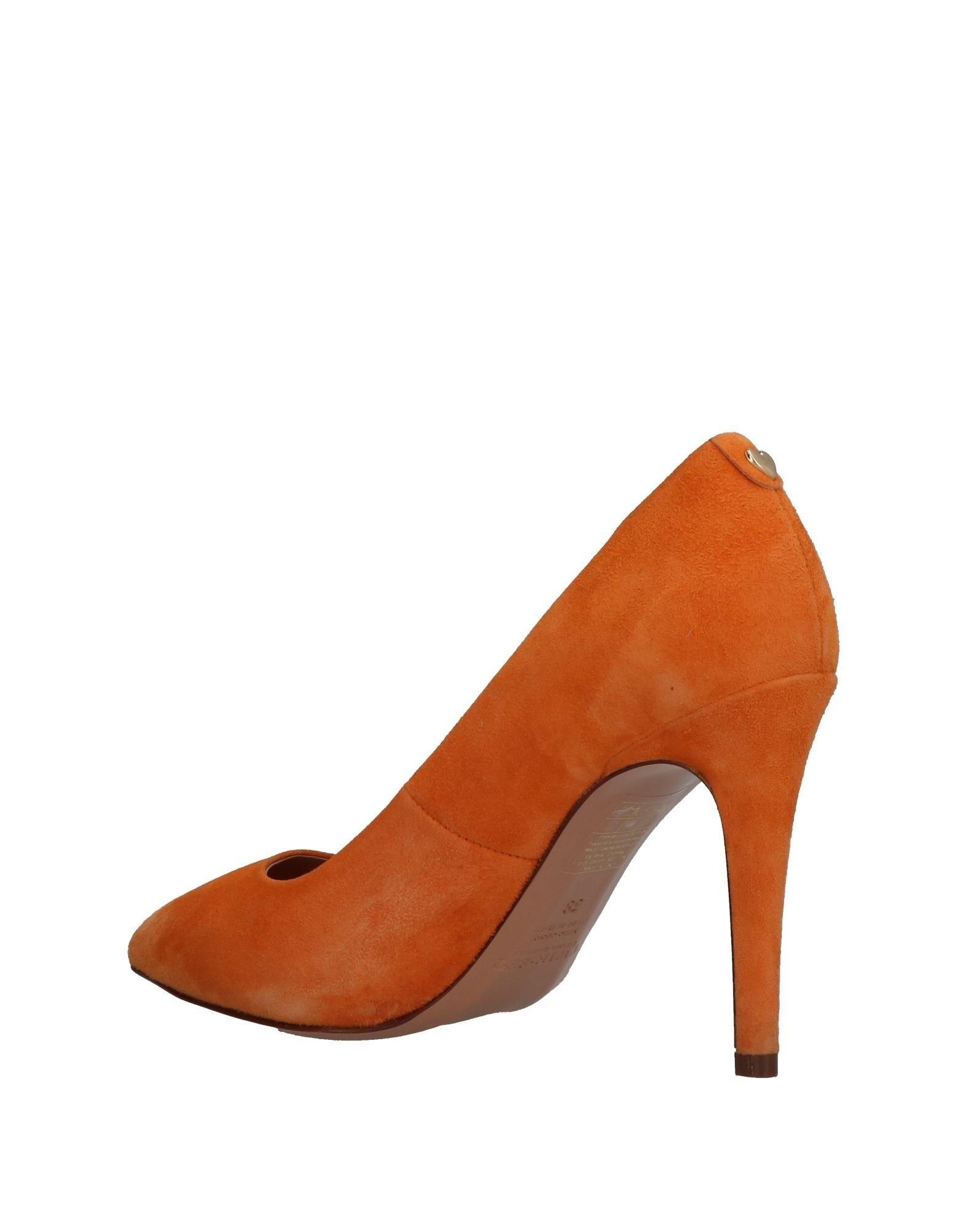 Haltbare Mode Mode Mode billige Schuhe Twin 11326147QN Beliebte Schuhe 24d78c