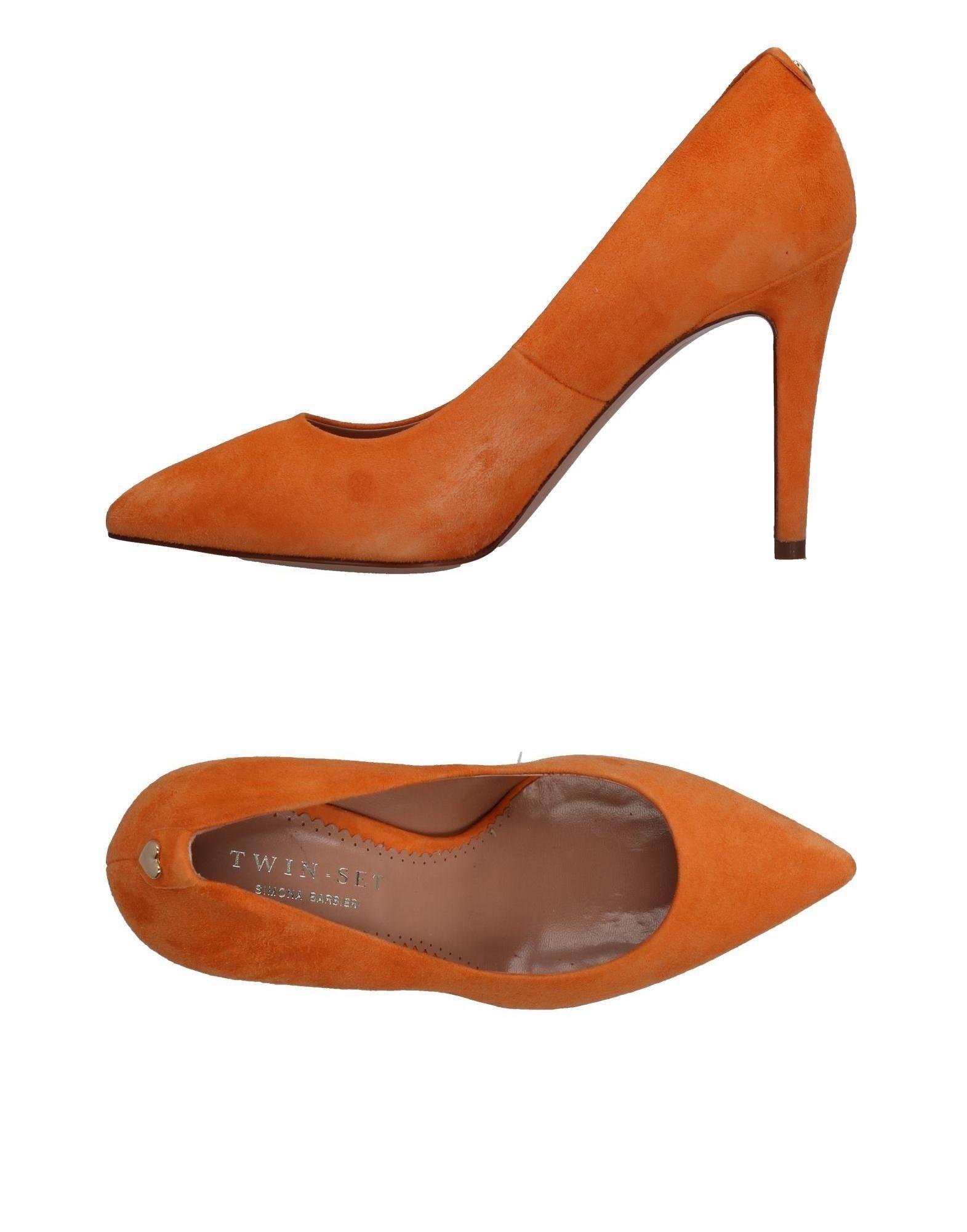 Stilvolle billige Schuhe Twin 11326147QN