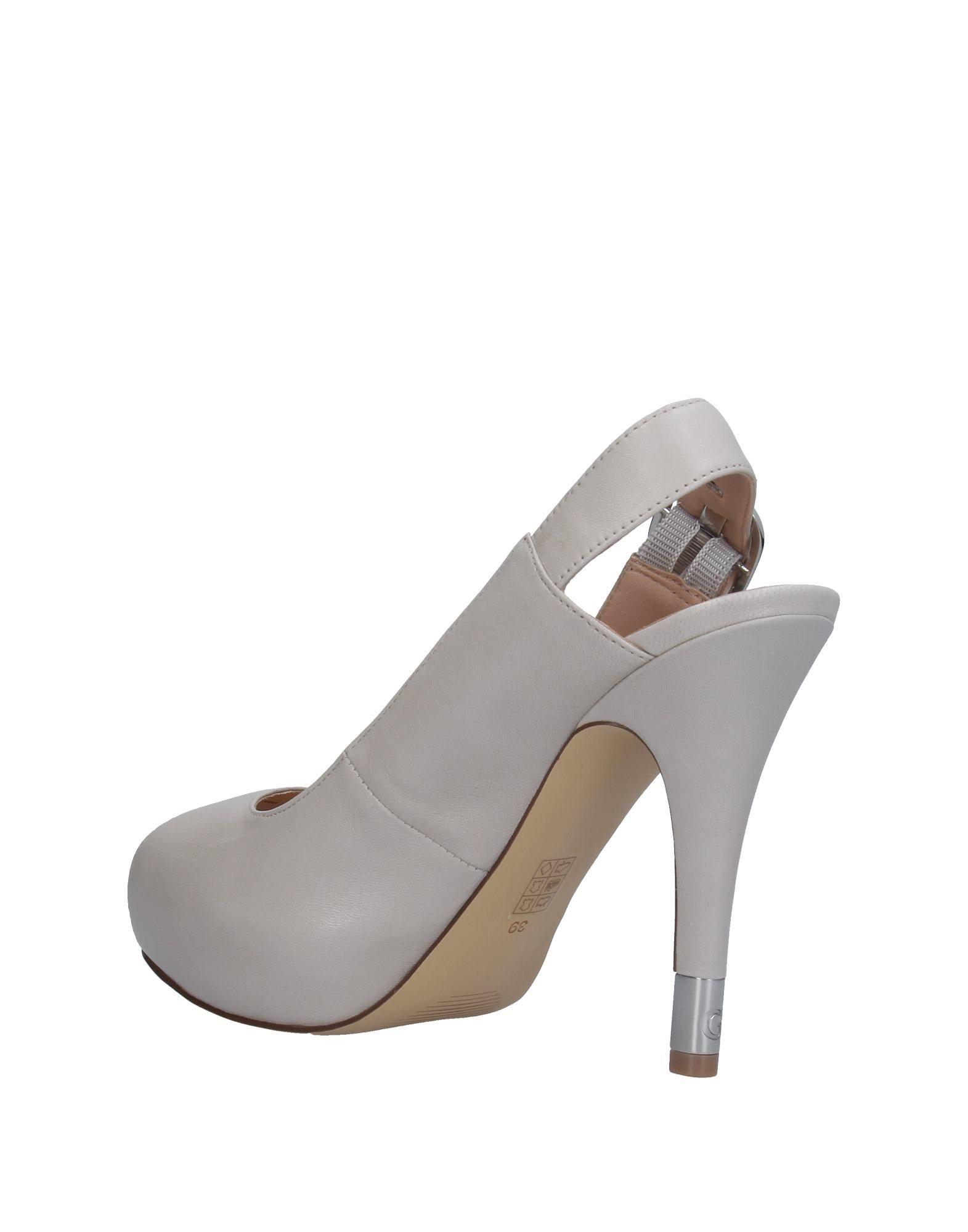 Klassischer Stil-1835,Guess Sandalen lohnt Damen Gutes Preis-Leistungs-Verhältnis, es lohnt Sandalen sich 225dc1